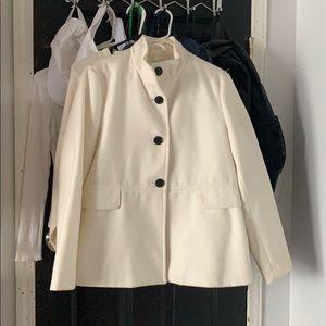 Old Navy Coat (L)
